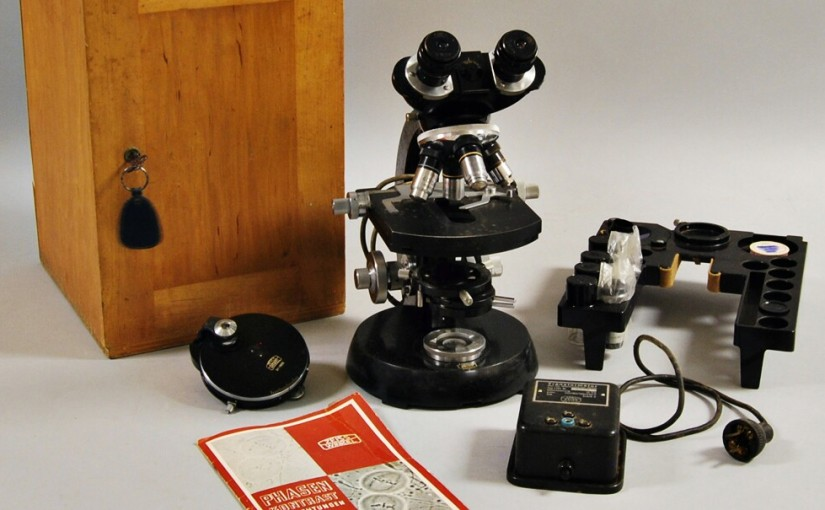 carl-zeiss-microscope