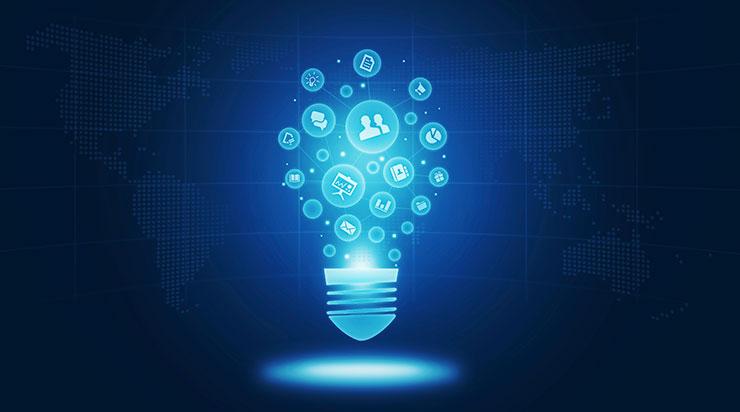 innovacio-header