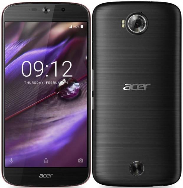 Acer-Jade-2-2